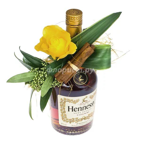Открытки для мужчин цветы 5