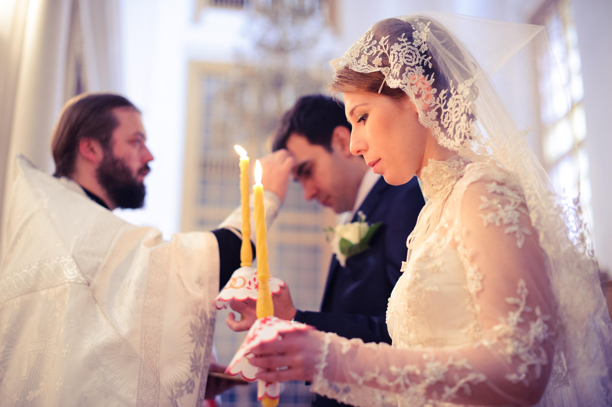 картинки брак венчание середине
