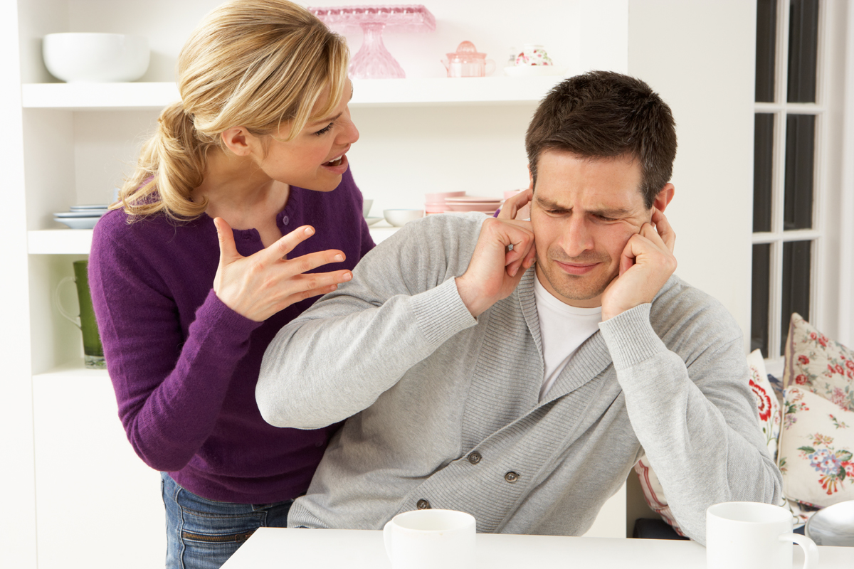 еще почему для брака глухой выбирает глухого хочешь учится