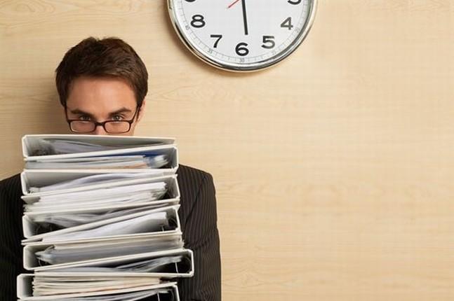 Январский сбой при приеме отчетности: нужно ли выслать отчеты повторно?