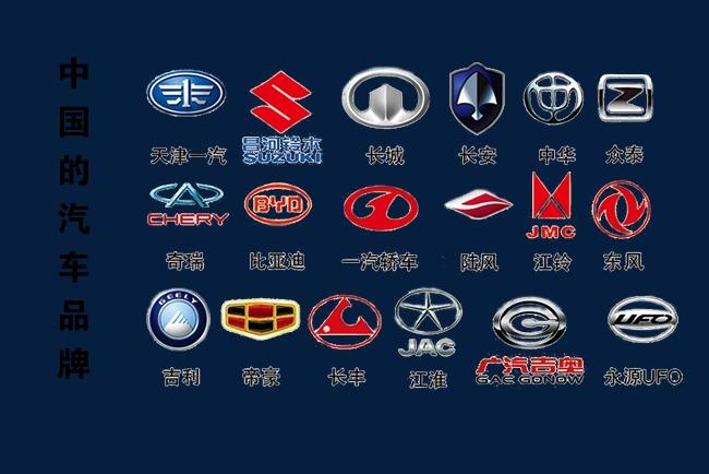 меховая одежда знаки китайских машин и их названия фото жизни всём тебе