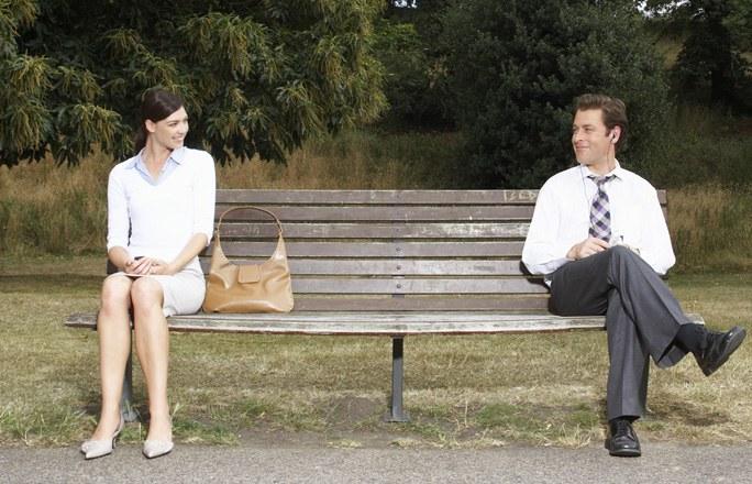 боятся знакомств девушки