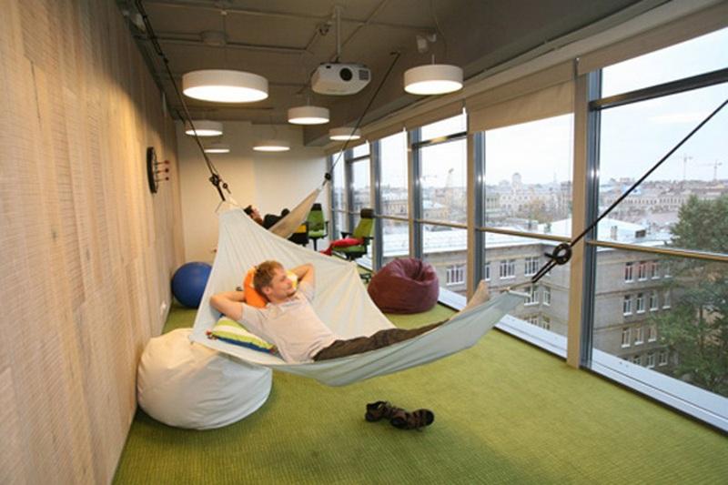 любой офис гугл в санкт петербурге фото студентка деньги