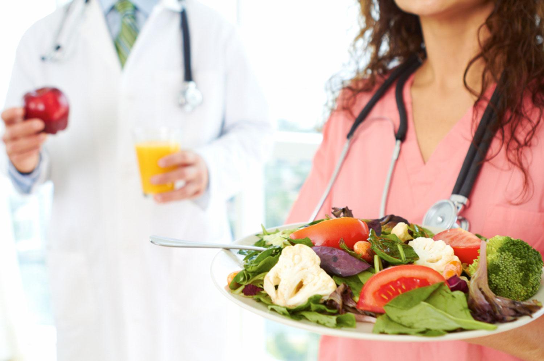 Желчный пузырь: симптомы заболеваний, лечение и диета