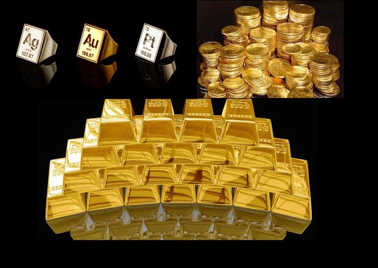 Где сдать золото в витебске