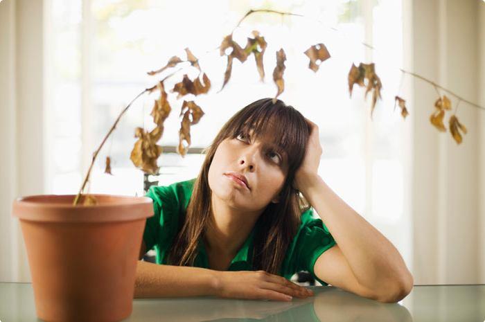 Вредно ли похудение на нервной почве?Быстро ли вернется вес?