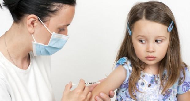 Прививки-детям-620x330.jpg
