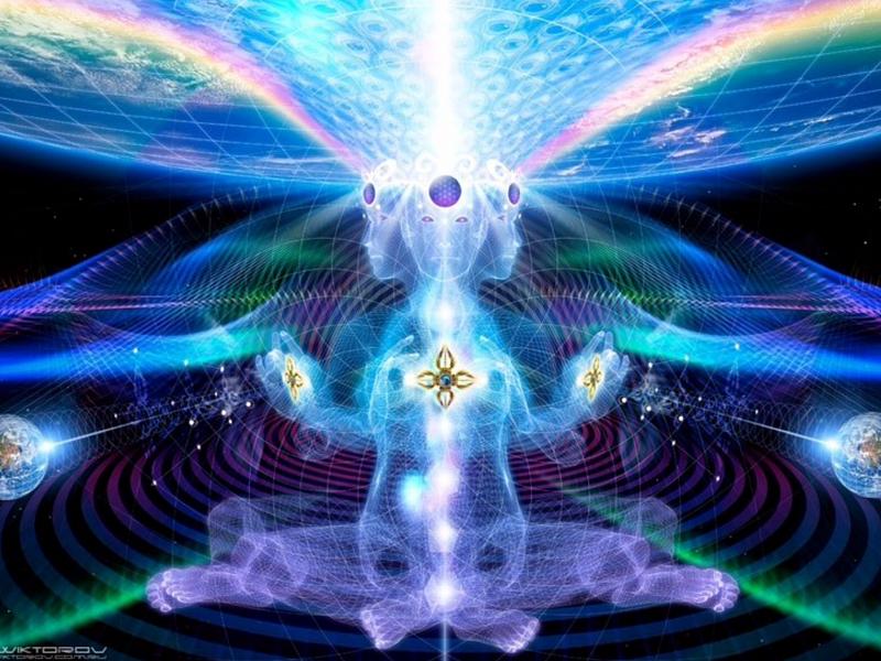 11 уровень тела света духовку