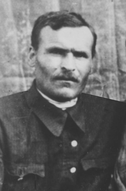 Комиссаров Дорофей Устинович.jpg